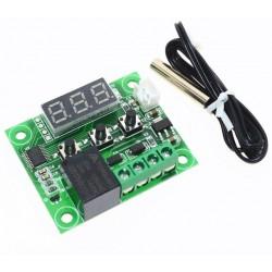 Thermostat temperature control Module 12v