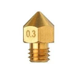 0.3MM Nozzle MK8