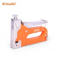 High Quality Staple gun 4-14 mm