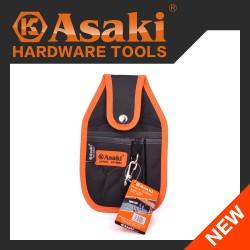 High Quality Tool bag