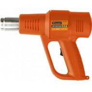 Heat Gun 1600W-2000W