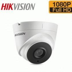 HIKVISION HD1080P IR Weatherproof Camera