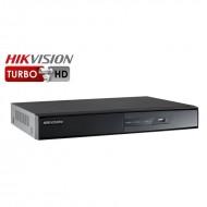 Hikvision Turbo HD  DVR 16CH