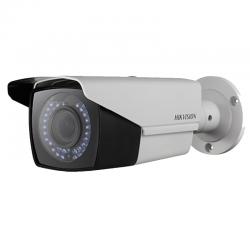 HIKVISION  TURBO HD 1.3MP VF IR Bullet Camera