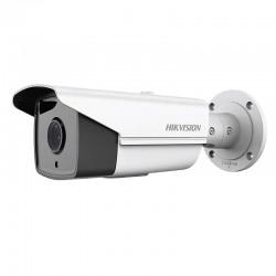HIKVISION  Turbo HD 1080P Fixed Lens Bullet Camera 16mm Lens