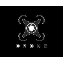 Drones  Supplies