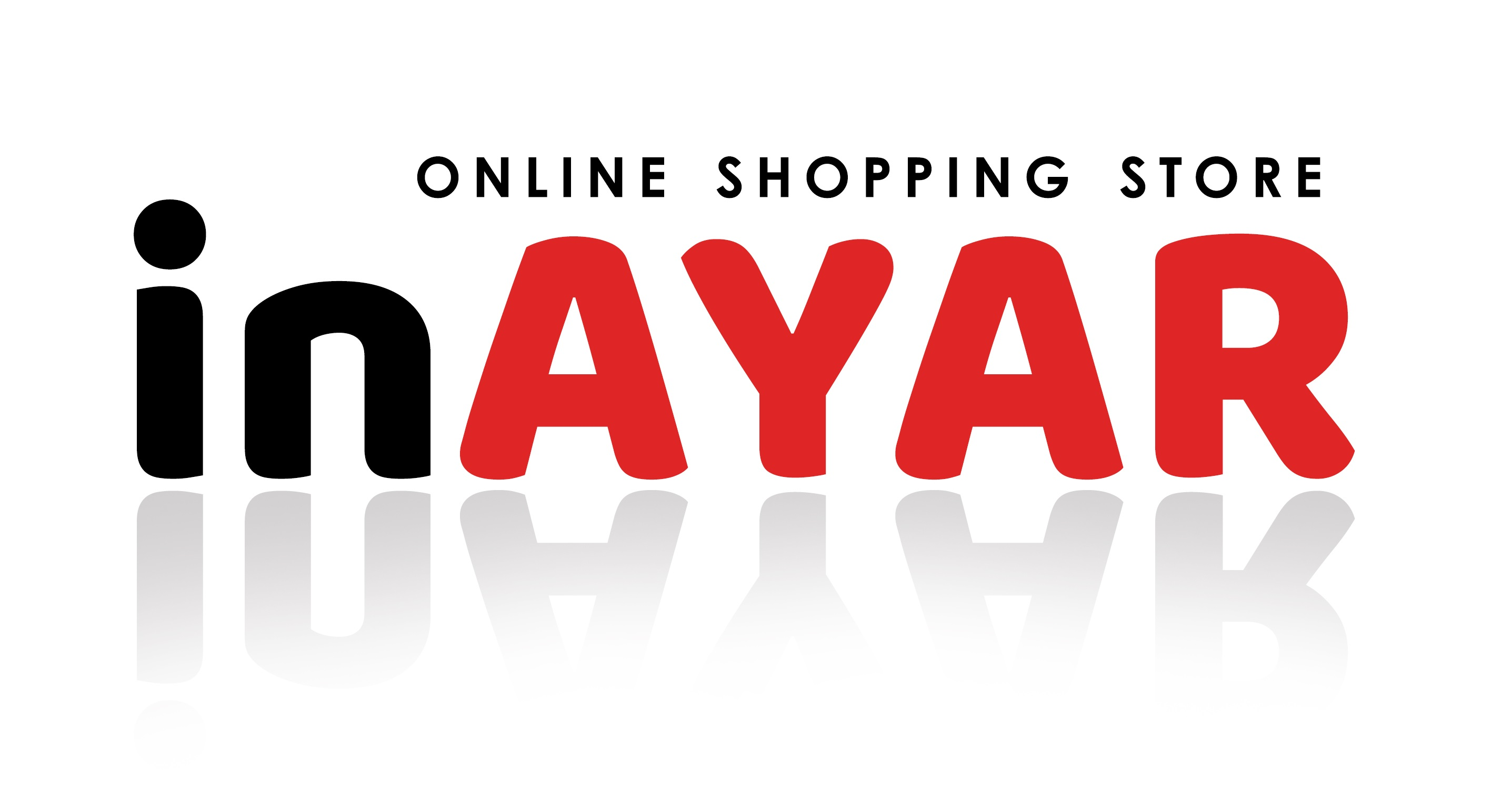 inAYAR.com