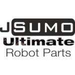 JSUMO