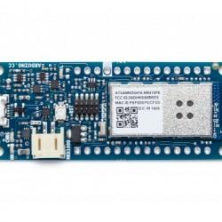 Original Arduino MKR1000 WIFI