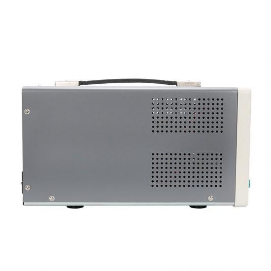 UTP3305 DC Power Supply 35V 5A 3CH