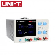 UTP3305 DC Power Supply 35V 5A 3CH