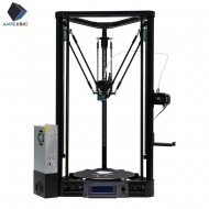 Anycubic  Linear Plus 3D Printer Auto- Leveling