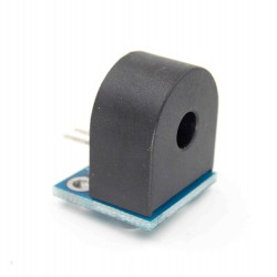 AC Current  Sensor Module 5A