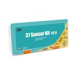 37 Sensor kit V2.0 for arduino