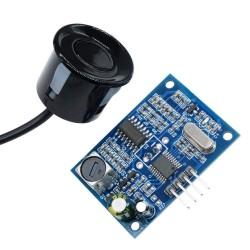 JSN-SR04T Integrative Waterproof Distance Measuring Ultrasonic Sensor Module