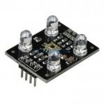 Color Sensor TCS230