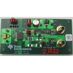 Power Management IC Development Tools ISO5500 EVAL MOD