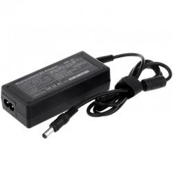 12V 5A Adapter  Power Supply