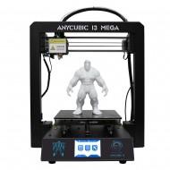 Anycubic I3 Mega 3D  printer Kit