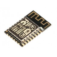 ESP8266 WIFI Wireless Module