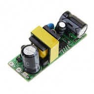 12V 400mA Power Supply Module Low Power 12V 0.4A, 5W LED Constant Voltage