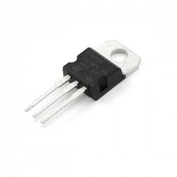 Linear Voltage Regulators 5.0V 1.0A Positive L7805CV
