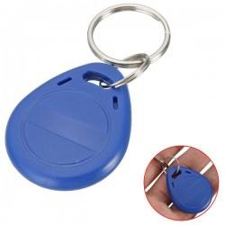 25kHz RFID Proximity ID Token Tag Key