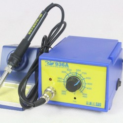 60W Analog Soldering Station YCD-936A