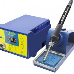 60W Digital Soldering Station YCD-936D