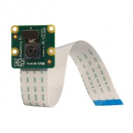 Original Raspberry Pi Camera 5mp Pixels