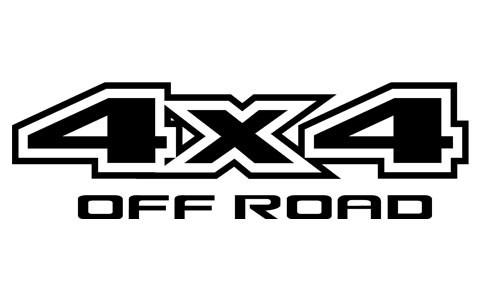4x4 Off Road Logo Vector Www Pixshark Com Images