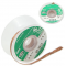 CP-3515 Desoldering Braid Solder Remover Wick 1.5m Length 3.5mm Width