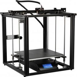 Ender-5 Plus FDM 3D Printer
