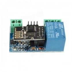 ESP8266 5V WiFi relay module ,smart home component