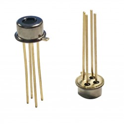 1PCS CP1042TS-220R Thermopile IR Sensor