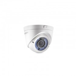 HIKVISION  Turbo HD1080P Vari-focal IR Turret Dome CCTV Camera