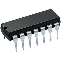 CD4001BE CD4001 4001BE 4001 DIP14