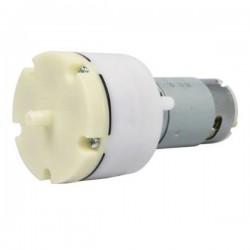 555 Vacuum Air Pump DC12V 15 L/Min Air Flow