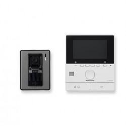 Panasonic Smart Intercom-vl-svn511bx