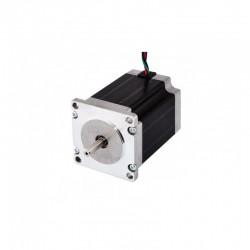 Nema 23 Stepper Motor 57*76mm motor 3A 57HD6013-03 4-lead
