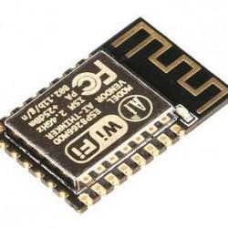 ESP8266 WIFI Wireless Module