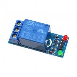 1 Channel 5V Relay Module